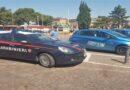 corrente car sharing auto elettriche bologna