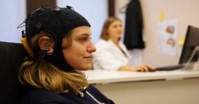 stimolazione cerebrale paura ricordo università di Bologna unibo alma mater