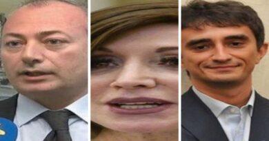 Elezioni a Bologna 2021, la destra annuncia già adesso di essere unita fino all'anno prossimo