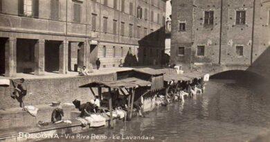 Quando a Bologna le ferie non esistevano