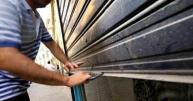 economia bologna danni coronavirus covid
