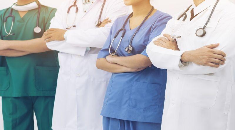Chiude un reparto di terapia intensiva del Sant'Orsola in piena pandemia: lo denunciano gli infermieri di NurSind