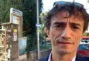 "Bignami lo ""sceriffo"" dei Giardini Margherita"