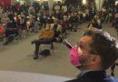 Matteo Lepore si candida a sindaco di Bologna