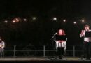 """""""Nato per lasciare il segno"""", il ricordo di Roberto Mancini vittima dell'ecomafia"""