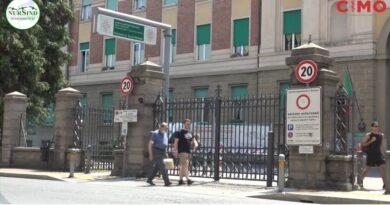ospedale bologna infermieri posti letto nursind taglio