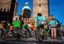 riders bologna consegne etiche a domicilio fattorini