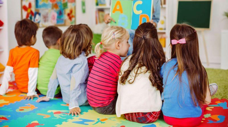 scuole infanzia bologna 1 milione di euro