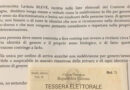 trans votazioni referendum 20 settembre riforma costituzionale taglio dei parlamentari
