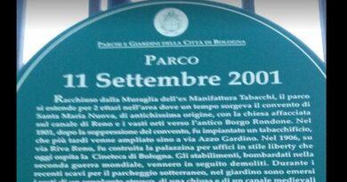 11 settembre bologna new york strage terrorismo torri gemelle stazione di bologna strage