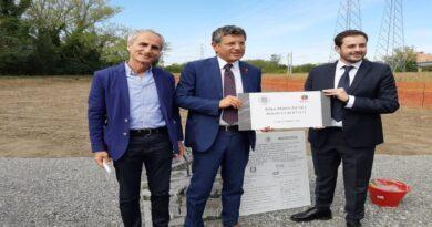 L'Università di Bologna aumenta i suoi spazi, sorgeranno altri 4 edifici in zona Lame