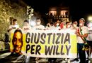 willy monteiro duaerte famiglia bianchi assassinio razzismo bologna colleferro emilia romagna migranti