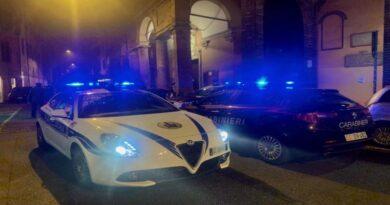 Non controllavano se i loro clienti indossavano la mascherina, multati 2 bar a Bologna