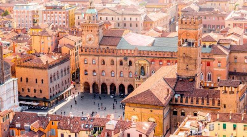 Un aiuto a chi aiuta: tour e visite guidate gratis alle onlus con il Charity Tour di Succede solo a Bologna