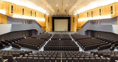 europauditorium dpcm teatri bologna