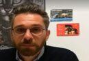 Sostegni, Matteo Lepore: «Sono un'elemosina, serve un decreto per turismo, commercio e ristorazione»