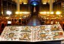 L'Alma Mater di Bologna va alla ricerca dei segreti di un raro manoscritto precolombiano