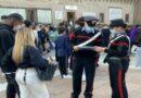 non indossavano la mascherina multate 5 persone a Bologna
