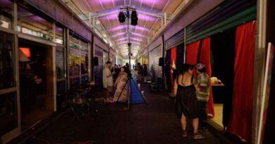mercatino albani bolognina orari di chiusura bologna