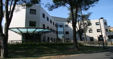 ospedale di budrio apre nuovo ambulatorio cardiologia bologna