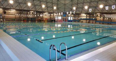 piscine bologna misure anticontagio bologna