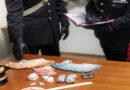 Spaccia cocaina dal finestrino della sua auto, arrestato un 39enne