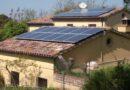 """Legambiente approva l'incentivo del governo per la ristrutturazione """"green"""" delle case"""