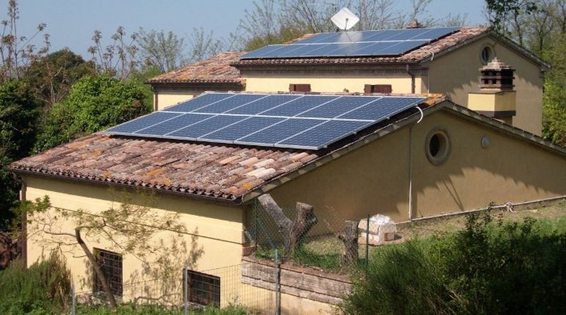 superbonus edilizia ristrutturazione ecologica ok legambiente emilia romagna bologna