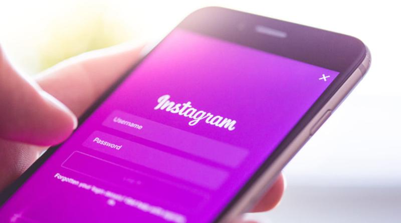 Truffe su Instagram a danno dei giovanissimi: denunce e arresti per un'associazione criminale