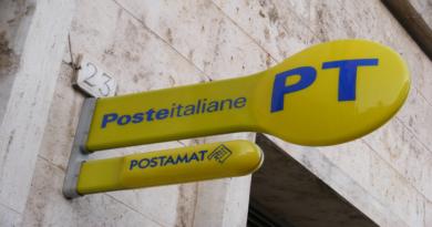 Poste Italiane, troppi contagi tra i dipendenti e carenza di personale: sciopero dei lavoratori in Emilia-Romagna