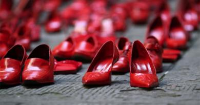 """Violenza sulle donne, il bilancio della polizia per il 25 novembre a un anno da """"Codice Rosso"""""""
