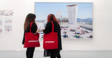 Annullata Arte Fiera 2021 a causa della pandemia, ma il Comune di Bologna mantiene ART CITY