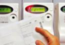 Cambio gestore non richiesto e contatore elettrico dimezzato: rimborso per una famiglia bolognese