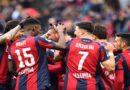 Serie A, Bologna e Crotone si affrontano al Dall'Ara