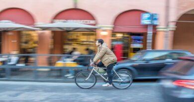 bonus bicicletta monopattino velostazione dynoamo bologna bonus incentivo