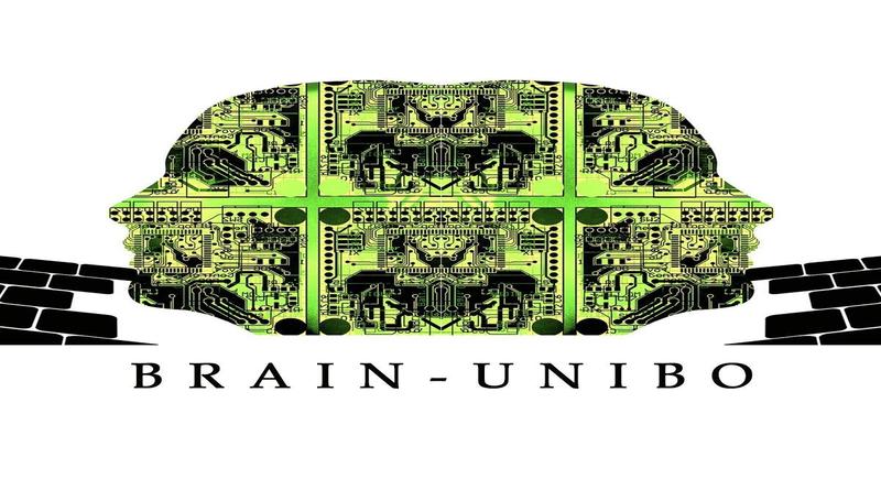 BRAIN_Unibo, il «cervello collettivo» che prende parola sull'università ai tempi del Covid