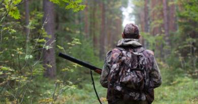 Coronavirus, l'Emilia-Romagna è la prima regione a ripartire con la caccia
