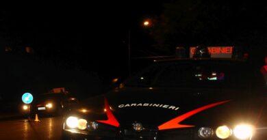 carabinieri ho commesso un omicidio scherzo telefonico bologna