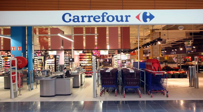 La risposta di Carrefour Italia alle minacce di sciopero dei sindacati