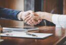L'importanza della consulenza finanziaria per imparare a investire