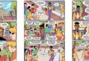 L'odio, i pregiudizi e le fake news: «#sonofattituoi», un fumetto realizzato per «Una Buona Causa»