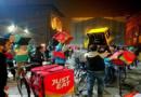 «Just Eat è fuori da Assodelivery»: lo annuncia Riders Union Bologna, che si prepara all'incontro col Ministero del Lavoro