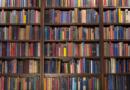 Dal 20 aprile riaprono le biblioteche, accesso su prenotazione