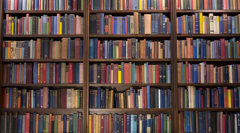 Nuovi libri in arrivo per le biblioteche di Bologna: un sostegno alle librerie locali grazie ai fondi ministeriali