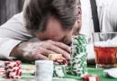 «Scommettiamo che fa male?»: parte oggi a Bologna il percorso formativo contro il gioco d'azzardo