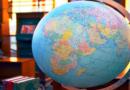 L'Università di Bologna incontra l'Africa durante la Notte dei ricercatori