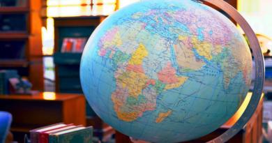 L'Unibo incontra l'Africa durante la Notte dei ricercatori 2020: l'evento del 27 novembre