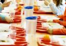 Un mese gratis di pasti per gli alunni di Bologna grazie al premio Mense Bio