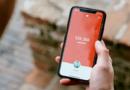 Mootivo, un'app che ti paga se raggiungi i tuoi obiettivi: sarà testata a Bologna
