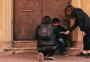 A Bologna l'Epatite C si cura anche in strada: il progetto del Sant'Orsola e di Open Group